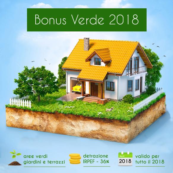 bonus-verde-2018
