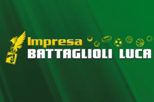 Impresa Battaglioli Luca