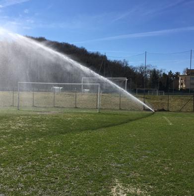 irrigazione-01