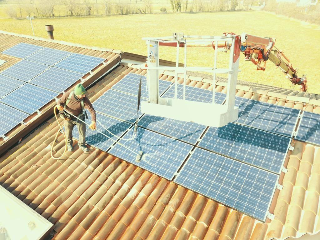 battaglioli pannelli solari