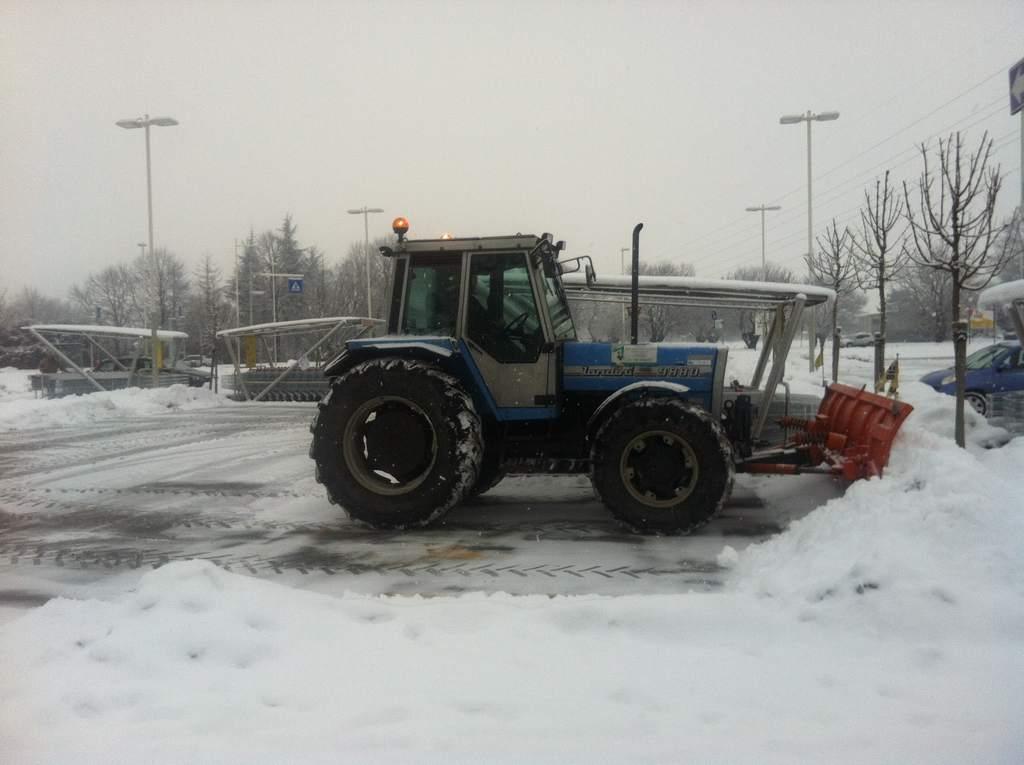 pulizia-neve-strade